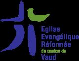Eglise évangélique réformée du Canton de Vaud